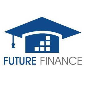 Future Finance Loan Corporation
