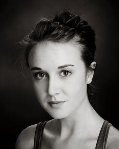 Kerrie O'Sullivan