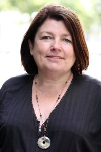 Annette Skade